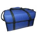 Термостойкая сумка.