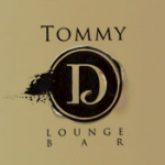 Tommy D Lounge Bar